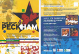 Best of Peckham2004T