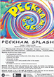 Best of Peckham 2001T