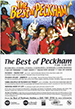 Best of Peckham 2002T
