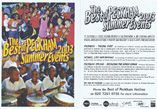Best of Peckham 2003T